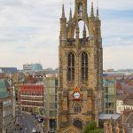 Newcastle-Upon-Tyne-And-Vicinity3
