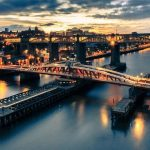 newcastle-bridge-tyne