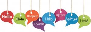 Language Centre Newcastle