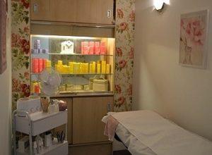 Newcastle Hair & Beauty Clinic