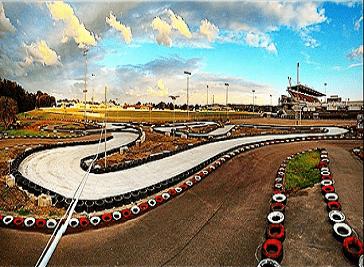 karting-nation
