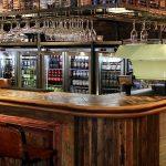 pubs Newcastle upon Tyne