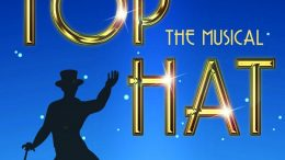 West End Operatic Society Presents: Top Hat
