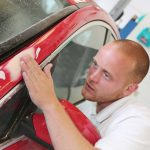 Automotive Repair Systems Newcastle
